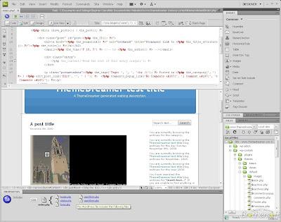 Adobe Photoshop CS5 Free Download - Softlay
