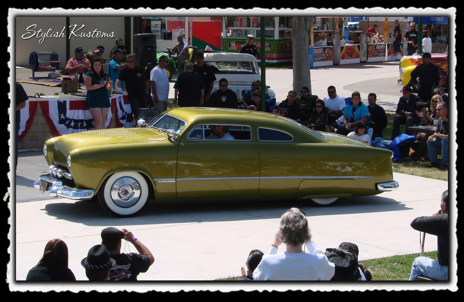 http://2.bp.blogspot.com/-3NgkvpkHJFE/TVoH0Mrn8eI/AAAAAAAACzI/JbuN-p1U2A0/s1600/Dave+York+49+Ford+Gangreen+copy.jpg