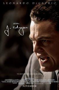 Assistir Filme J. Edgar Dublado Online