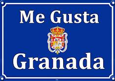 Encuesta en You Tube - Vota por Granada. Click aquí