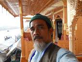 Houseboat, kashmir