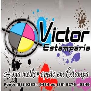VICTOR ESTAMPARIA