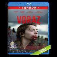 Voraz (2016) BRRip 720p Audio Frances 5.1 Subtitulada