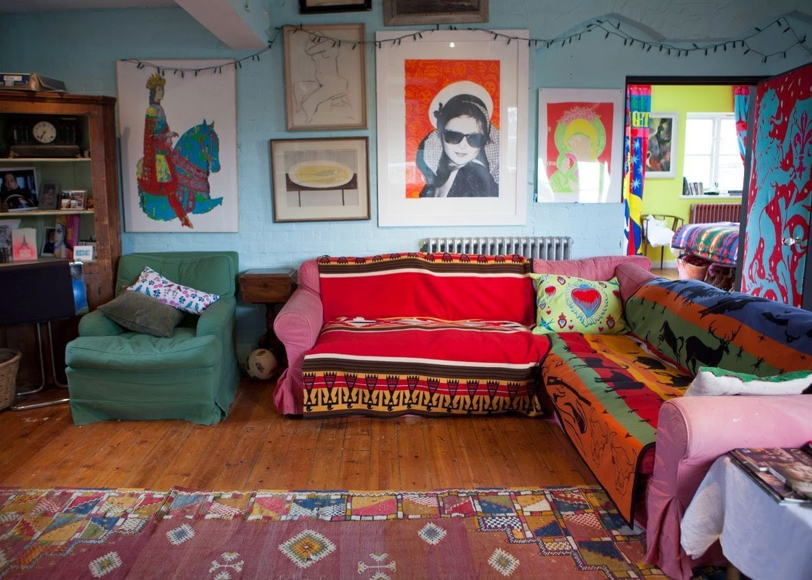 Mexican Living Room Furniture Moon To Moon November 2014
