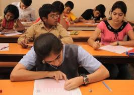 SBTET Diploma C09 1st year 4th Semester Results 2013