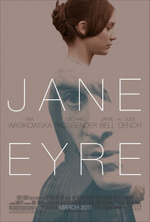 first main analysis   jane eyre