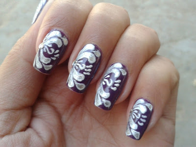Pictures Of Nails Designs Nail Designs Nail Designs 2014 Tumblr Step