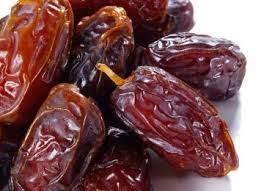 khasiat buah kurma untuk kesehatan sembuhkan stroke
