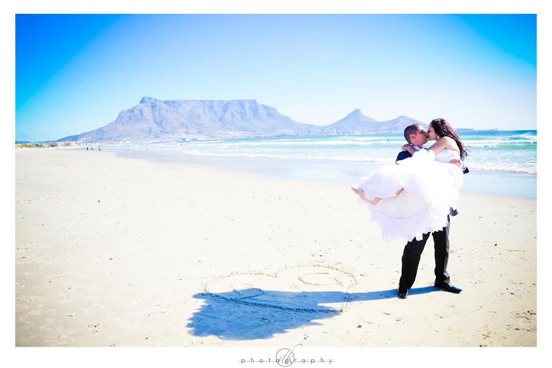 DK Photography Brw2 Bronwyn & Garth's Wedding in Paarl  Cape Town Wedding photographer