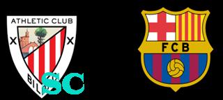 Prediksi Pertandingan Athletic Bilbao vs Barcelona 2 Desember 2013