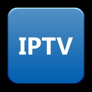IPTV3FREE