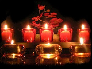 rituales para atraer el amor mhoni vidente
