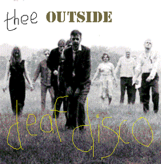 http://www.mediafire.com/download/23xv3z1e43a3s6j/Thee_Outside.rar