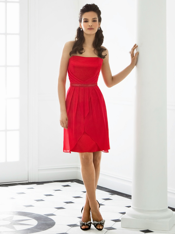 vestidos de gala exclusivos diseos