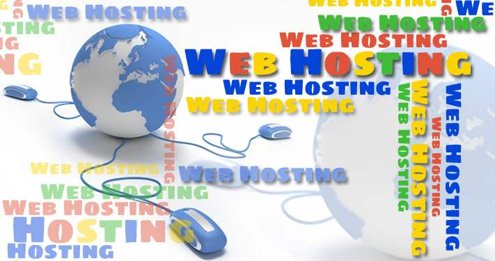 Sebelum memilih Penyedia jasa web hosting
