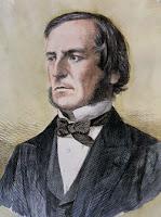 George Boole (1815 -1864)