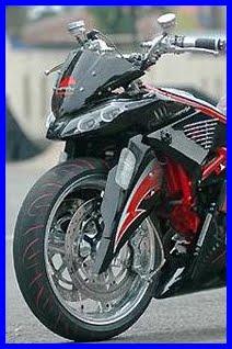 Gambar Foto Modifikasi Motor Terbaru Yamaha Jupiter MX 135LC Streesfighter 1.jpg