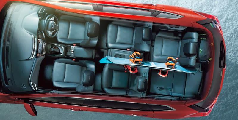 Spesifikasi Harga Mobil Nissan Juke Terbaru 2013
