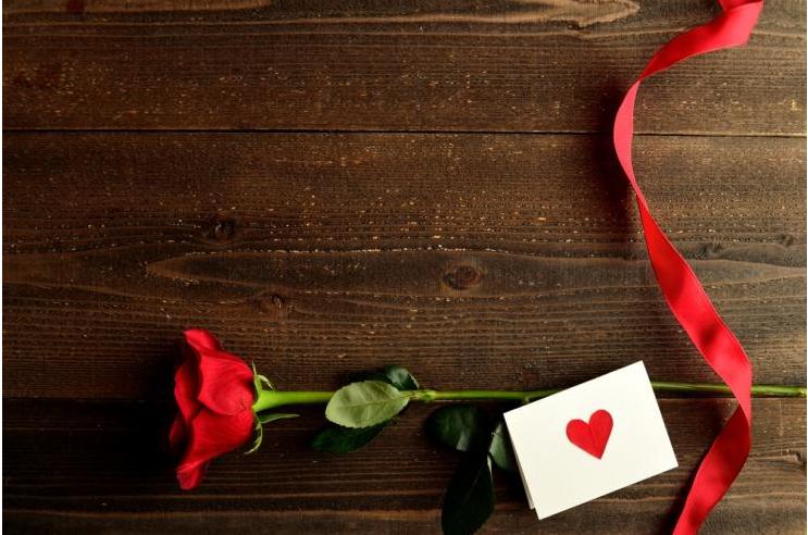 Romantischen Valentinstag Awards Bilder 2016 für Mädchen,Romantik Poesie , berühmten romantischen Poesie um