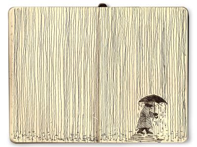 Ernest hemingway popular books