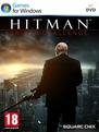 Hitman Sniper Challenge