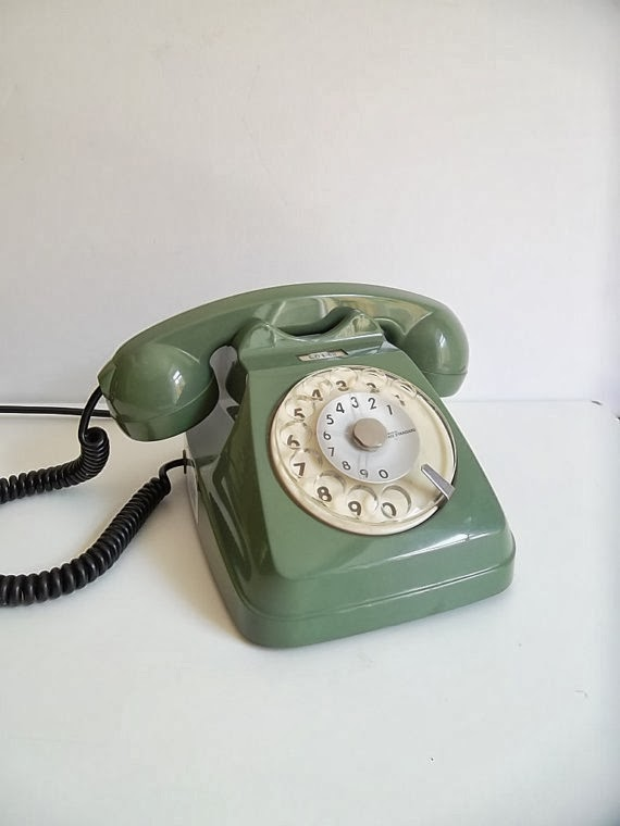 http://www.etsy.com/uk/listing/129858904/vintage-rotary-phone-green-dial-phone?ref=market