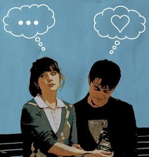 Curiosidades que no sabías sobre el amor.