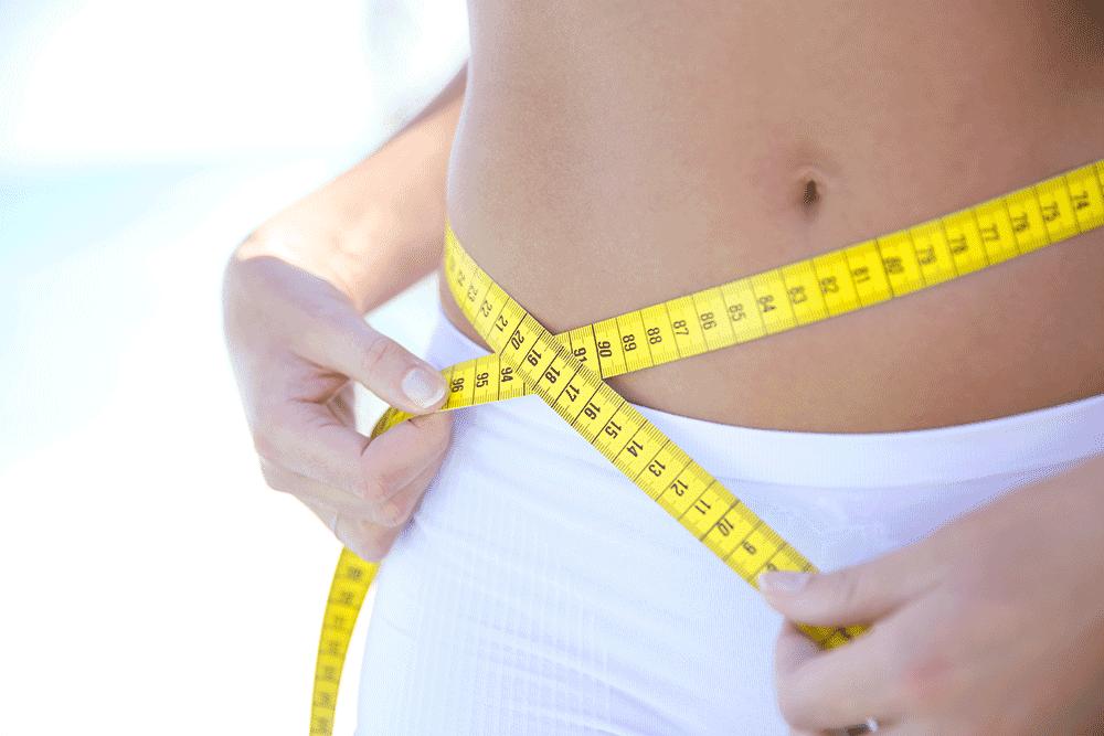Reduce y moldea tu cuerpo para este verano
