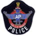 Andhra Pradesh Coastal Security Police Recruitment 2014-159 Posts of Master, Sarang /Navigator, Engine Driver, Kalasi / Seaman/ Mechanic