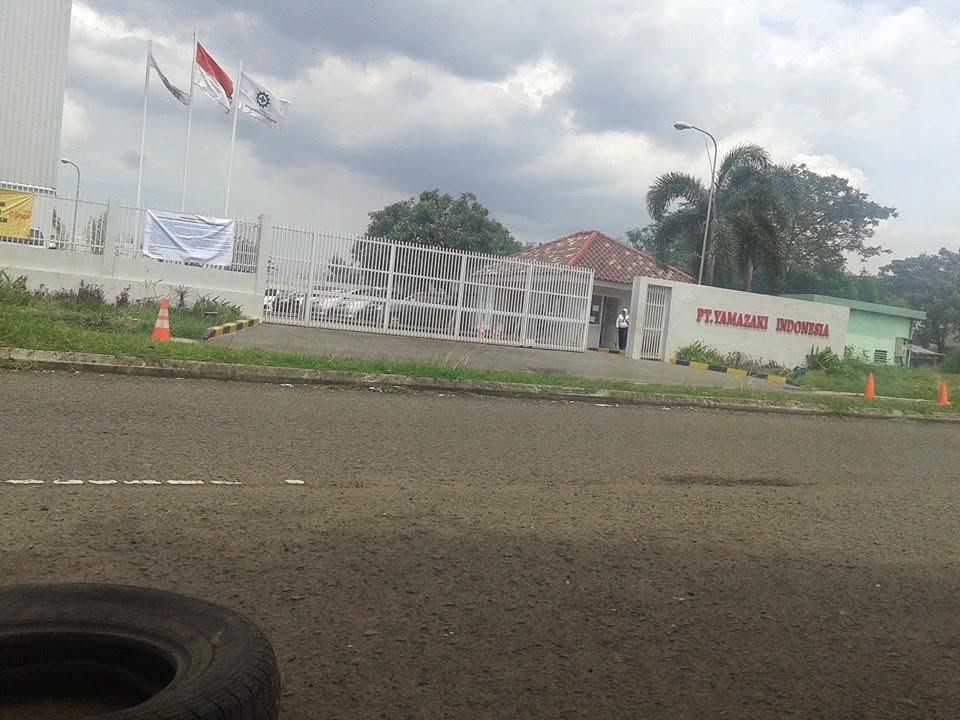 """<img src=""""Image URL"""" title=""""PT. Yamazaki Indonesia"""" alt=""""PT. Yamazaki Indonesia""""/>"""