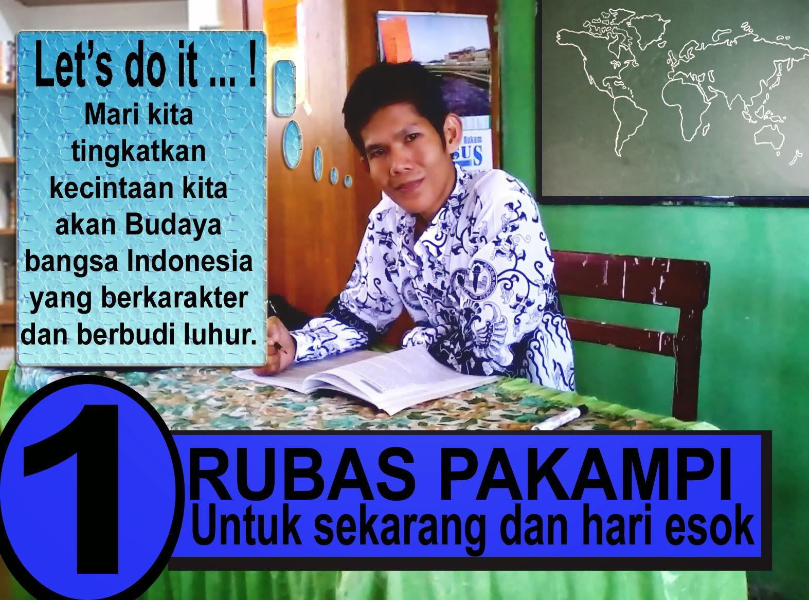 Http Www Rubas Pakkampi Com Desember 2013