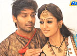 Arya Opens Up On Nayanthara And Marriage!