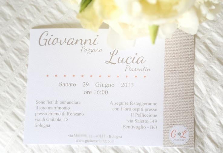 Matrimonio Country Chic Bologna : Avoriophoto avoriophoto rustic and shabby chic wedding