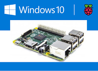 Windows-10-Raspberry-Pi2-01