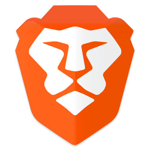 Affiliate - Use Brave and Earn Crypto
