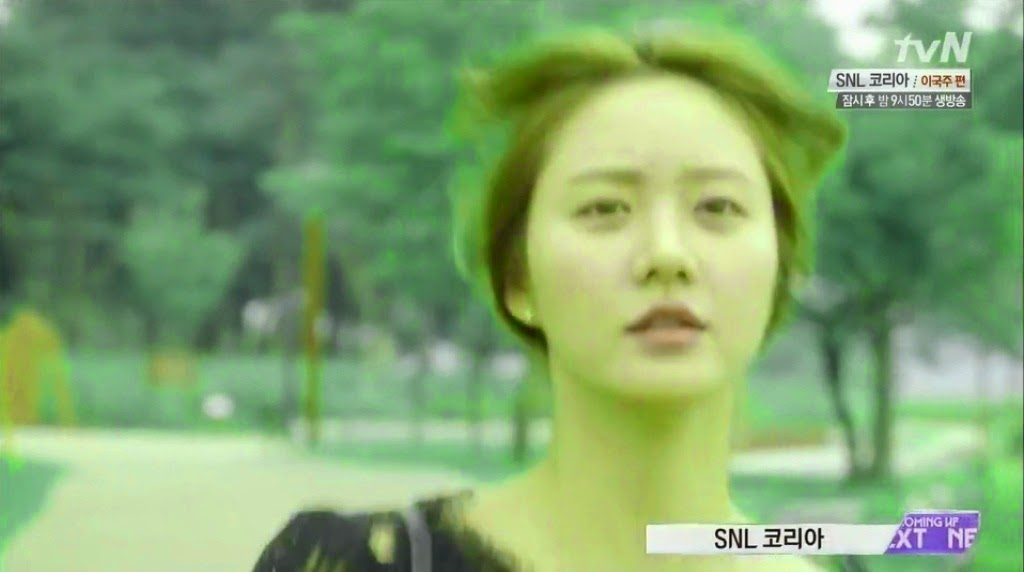 sinopsis marriage not dating ep 13 part 2 Related posts: sinopsis marriage not dating ep 9 part 2 sinopsis marriage not dating ep 14 part 1 marriage not dating ep 8 sinopsis sinopsis dating cyrano ep 15.
