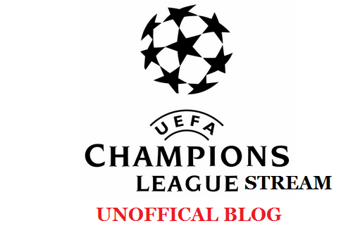 Uefa Champions League Live Stream 2013 - Highlights, Results , Videos , Fixtures , Final