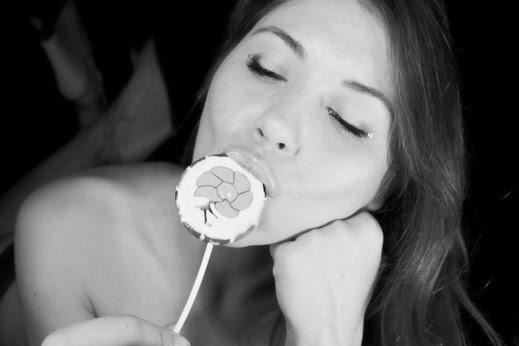 Проучване предостави интересни данни за интимния живот на двата пола