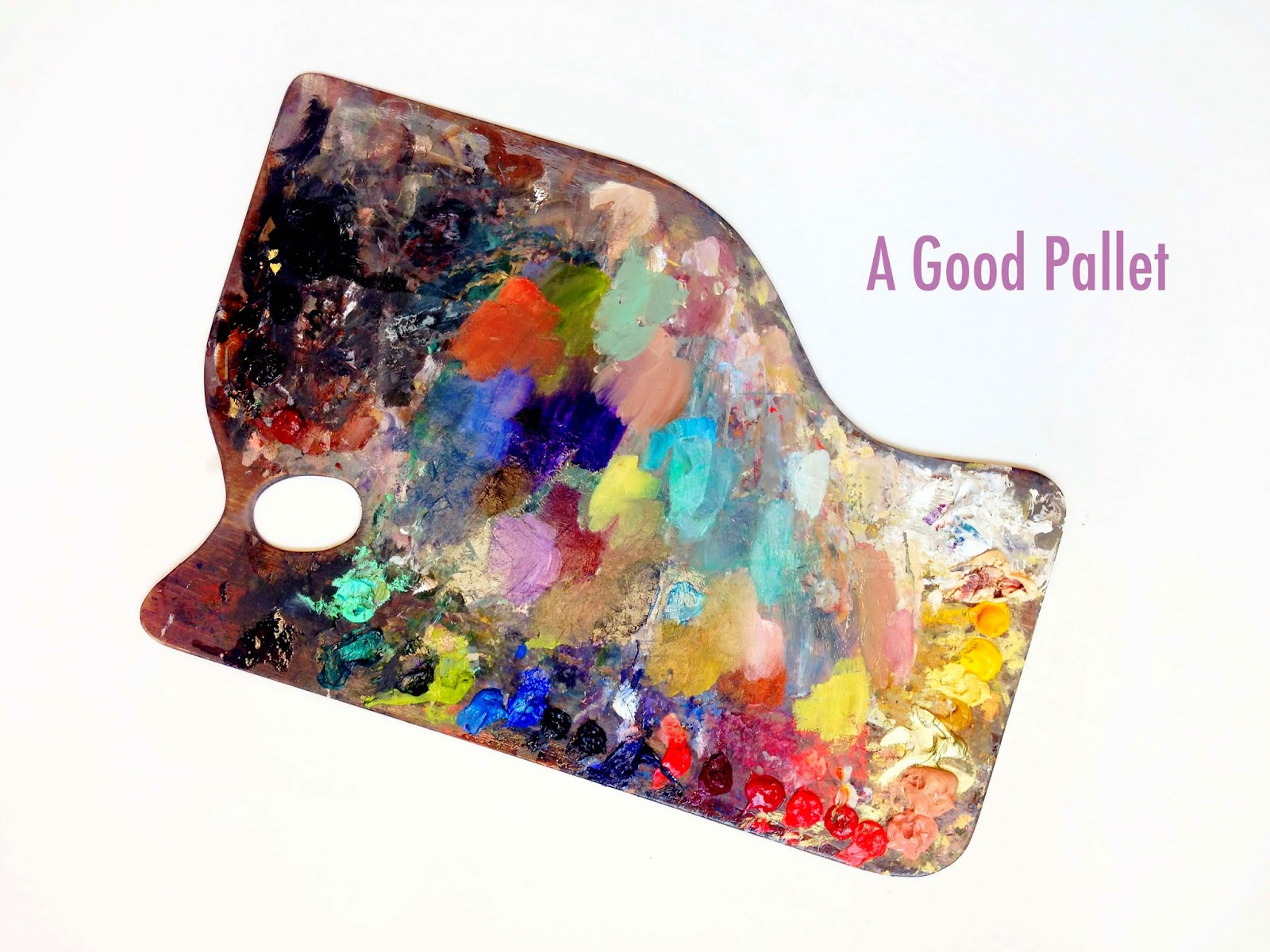 Painting supplies basic oil painting supplies for Canvas painting supplies