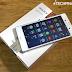 Sony Xperia M4 Aqua Quick Review : Camera Sample Shots and Selfie Photos, Antutu Benchmark Score, Design Check, Verdict