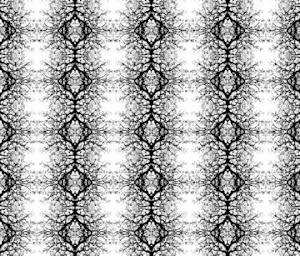 Fabric I Designed