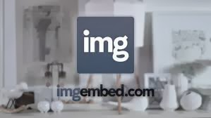 use imgembed to monetize photographs