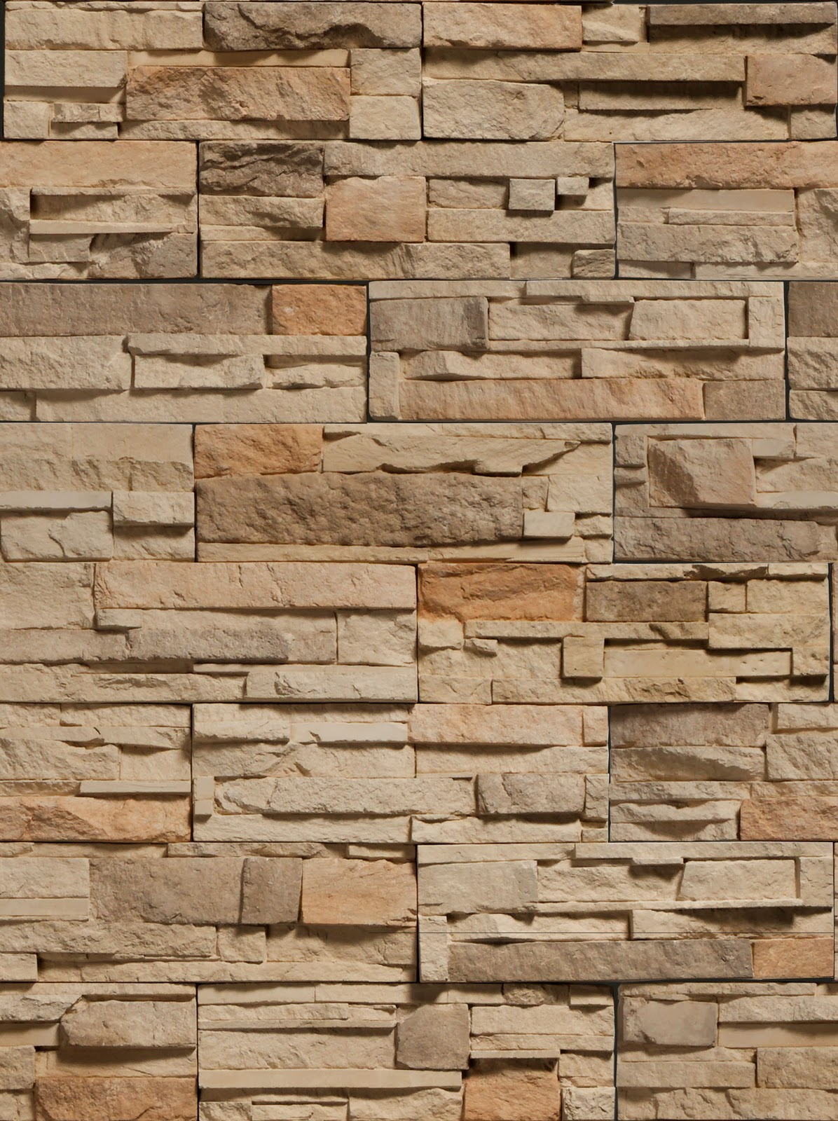 3 d max and unity textures