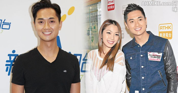fred cheng dating lesley chiang Steven ma & mak ling ling interview fred cheng gallen lo gem of life mathew ho , grace wong , john chiang , rebecca chu and others 4) my unfair lady.