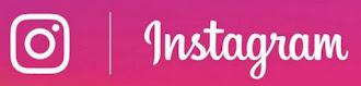 Click aqui sigam Instagram