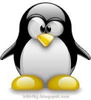 perintah-perintah dasar linux