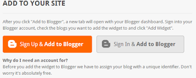 sign-up-blogger
