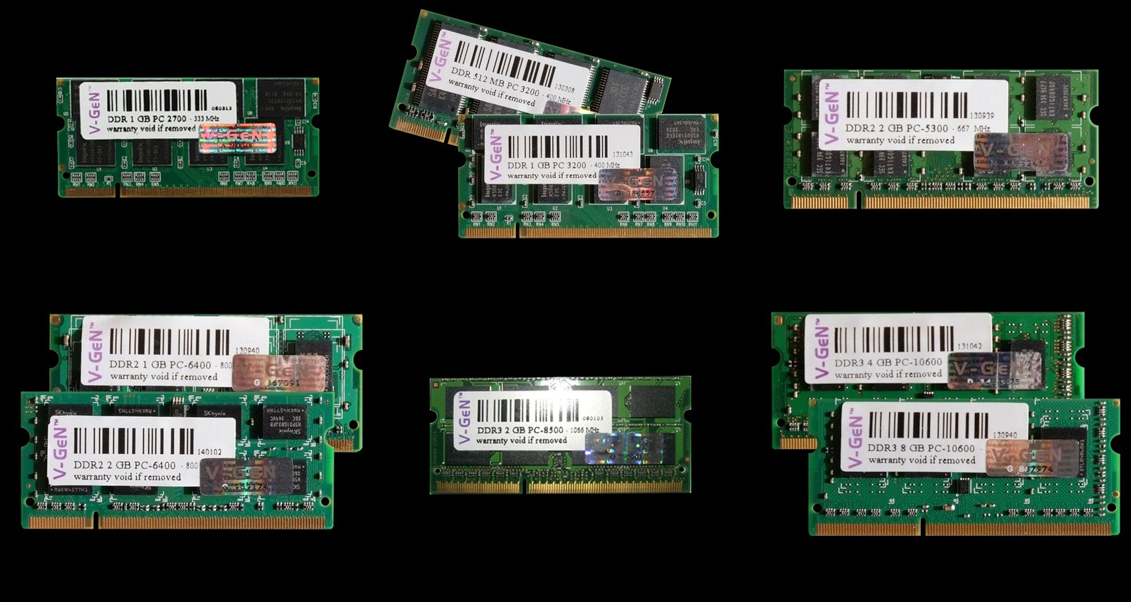 Pegasus Image Vgen Ddr 2 2gb Pc 6400 Posted By At 834 Pm 0 Comments