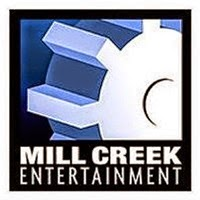 Mill Creek Entertainment
