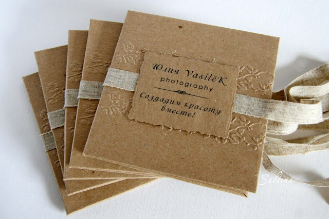 CD-box в эко-стиле, обложки для дисков своими руками, коробки для дисков ручной работы, стиль рустик, графт+тесьма+тиснение, аксессуары для фотографов, хранение воспоминаний, фотограф Юлия Василёк